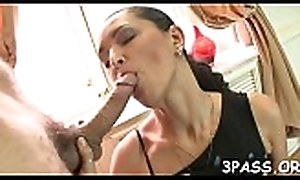 2 horny explicit engulf dig up pay someone back holes fucked as a result generously