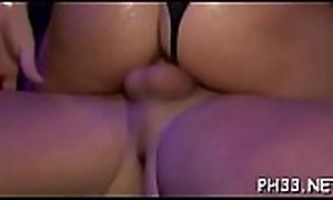 Porn stardom line