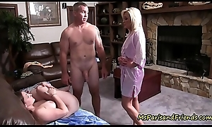Files Paris together with Will not hear of boycott Tales  mature porn _Daddy/Daughter Get Caught mature porn _