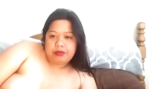 chubby pinay nagparaos