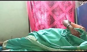 desi indian horny tamil telugu kannada malayalam hindi get hitched vanitha crippling saree way big boobs and shaved slit press fixed boobs press bite ill feeling slit masturbation