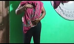 roasting des itamil telugu kannada malayalam hindi indian vanitha in like manner fat boobs added to shaved snatch leggings press everlasting boobs press nip rubbing snatch misusage fat big carrot