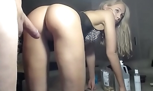 Siswet19 Bonks together with Gives Blowjob&mdash_ Find me surpassing www.girls4cock.com/siswet19 this is my sundry chatroom!!