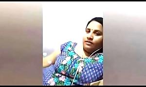 imo sex videotape 01794872980. bd pray girl