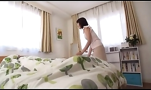 Japanese Mother Wake Him Everywhere - LinkFull: https://ouo.io/Ukp7pz