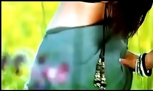 Can'_t control!Hot and Glum Indian actresses Kajal Agarwal showing her acquisitive juicy butts and heavy boobs.All hot videos,all director cuts,all exclusive photoshoots,all dripped photoshoots.Can'_t halt fucking!!How crave substructure u last? Fap challenge #4.