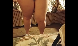 Juliana Botelho cheating exposed to the brush man