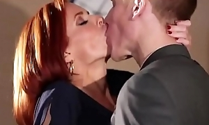 angry mom does sex with daughter'_s boyfriend