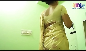 Indian titillating aunty boobs masala whinging bitching