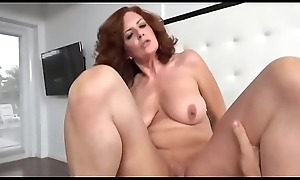 Pov Fuck For Sexy Adult
