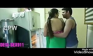 Desi bhabi sex episodes