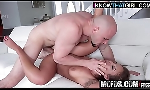 (Layla London) - Big Titty Neighbor Likes Dick - I Know That Wholesale