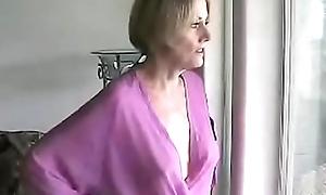 Amateur Married slut Is A Real Slattern