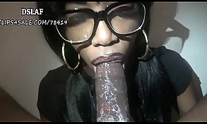 Pipe Superhead @swoonettexxx Gagging Sloppy Head- DSLAF