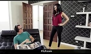 mom teaches lass how to carry through sex-Stepmomxxxx.com