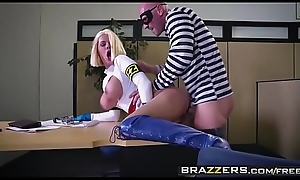 Brazzers Exxtra - Peta Jensen Johnny Sins - Faculties Rack A XXX Parody - Trailer private showing