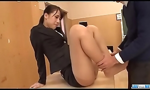 Yui Oba, cram in heats, amazing hardcore motor coach fuck - Almost handy javhd.net