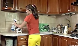 But rub-down the kitchen sink - https://sonalinegi.blogspot.com/
