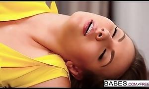 Babes - (Connie Carter, Denson) - Don't Disturb