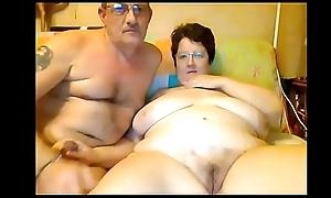 Film over jaw online lustygolden