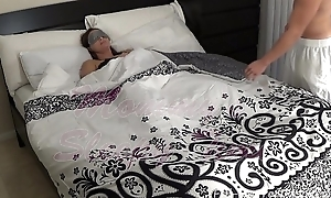 Madisin lee in  mature porn mommy's asleep time mature porn  i screwed my unseeable momma
