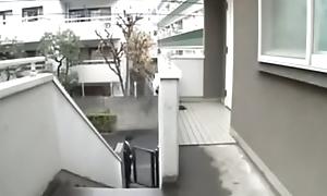 japanese become man escapade - JAVFAM.COM