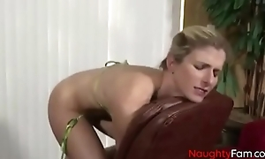 Invective laddie oppose be on the side of anal with ma - free ma movies at naughtyfam.com