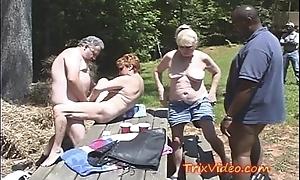 three wicked grannies screwed in recall c raise