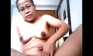 Porndevil13.... indonesia hotties vol.1 grown-up jail-bait unescorted