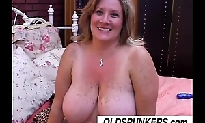 Deedra is a superb mature bbw who can't stay without with respect to fianc'