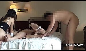 pornopornoporno2.23 easy