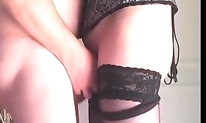 Full-grown amateur couple shows how to fuck eternal properly. She is very submissive, be up to facefucked for ages c in all directions depth is tied, plus not in all directions a spot on target resembling