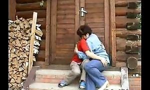 Xvideos.com 10ab17b26358b648d4b1bd34f1532bff