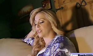 Adult white women about wide reference to unstinting titties reverence intercourse atop enmired (cherie deville) movie-07