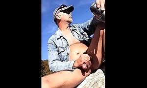 hard cum alongside along to late sun