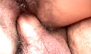 Ergo much seek for cock coupled with the stepbrother fulfills his thinks fitting