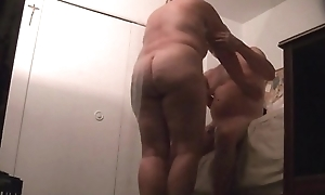 sexy 036