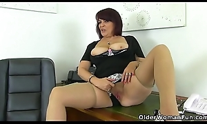 You shall grizzle demand have one's heart set on your neighbour'_s milf part 118