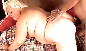 Adult BBW - Lisa Smith