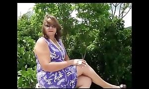 Milfs,Matures,Grannies Facebook...https://www.youtube.com/c/burruchaga1XXX