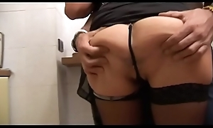 Making allowance for my mother, I masturbated (Full Movies)