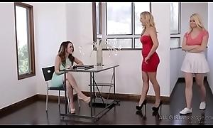 masaje erotico madre e hija https://lyon.kim/oxHXdI