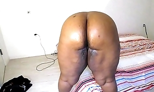 MS Fount TIPS A difficulty MOVING MAN With regard to A BLOWJOB AND GETS A FACIAL