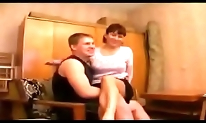 Russian mother humilation away from organize be proper of young boys