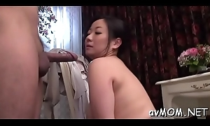 Lustful slut deperately needs a chubby flannel round suck penetrate c be into fingered