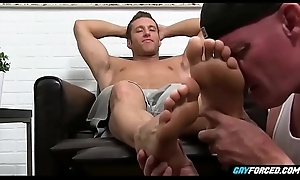 GayForced.com - Pure Male Gay Sordid Fetish Perversion