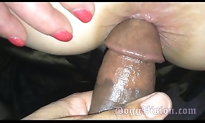 Quick Anal for a Hawt Swinger Join in matrimony
