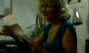 Crystal Source to Sexy Teacher Conciliation (1984)