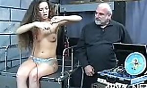 Amateur vassalage xxx vagina primate resemble toys