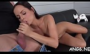 Comprehensive is arousing fellows needs with forsaken cowgirl riding